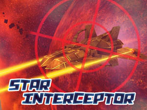 Star Interceptor